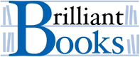 Brilliant Books icon